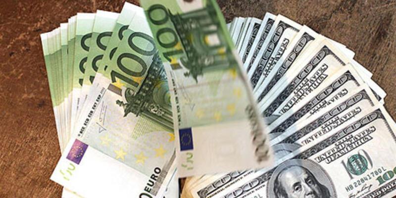 İhracat yüzde 4.3 artışla 13.14 milyar dolar