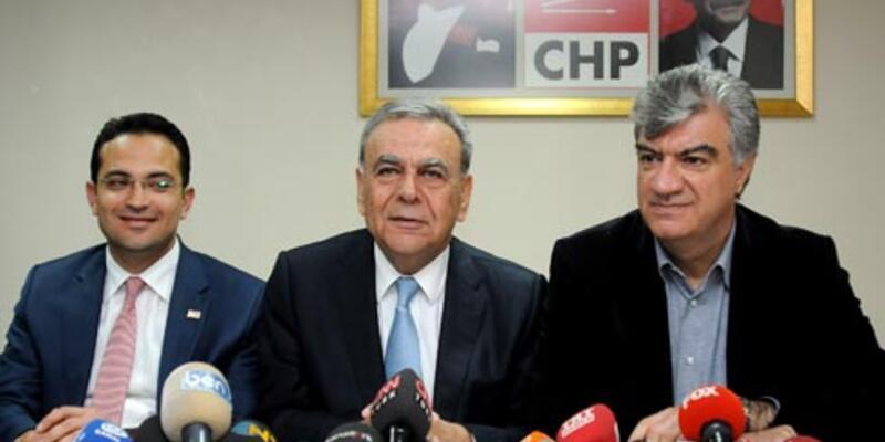 """CHP'nin İzmir Selçuk itirazı: """"AKP'ye zorla seçim kazandırılmaya çalışılıyor"""""""