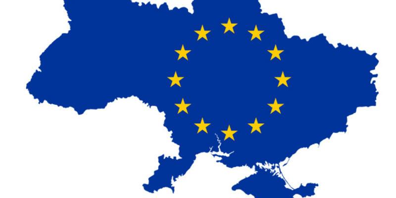 Avrupa Komisyonu'ndan vize önerisi