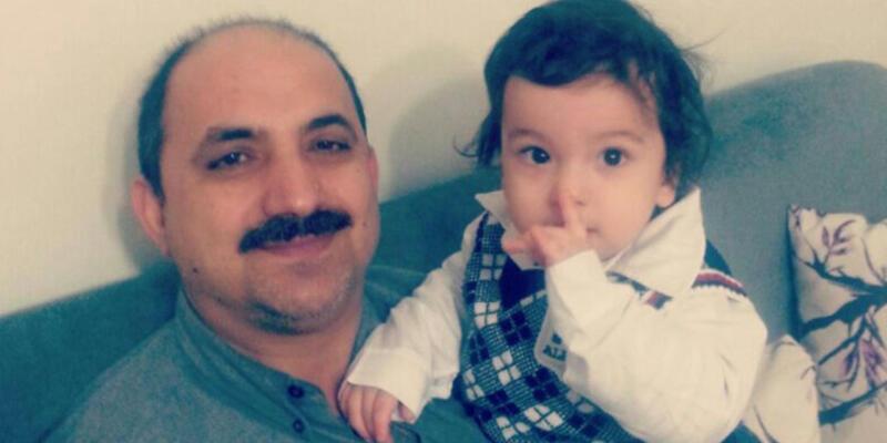 Ahmet Nedim için kritik süreç devam ediyor