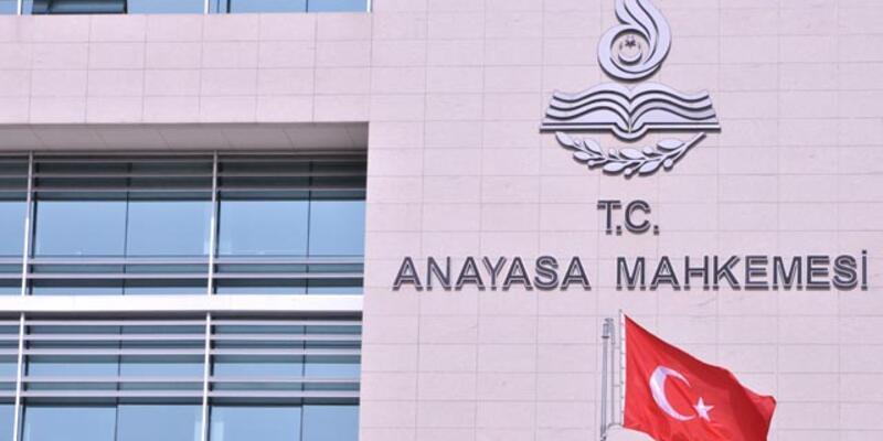 Anayasa Mahkemesi 4 kritik konu için toplanacak