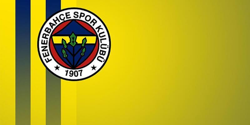 """Fenerbahçe Kulübü'nden """"Galatasaray""""a yanıt"""