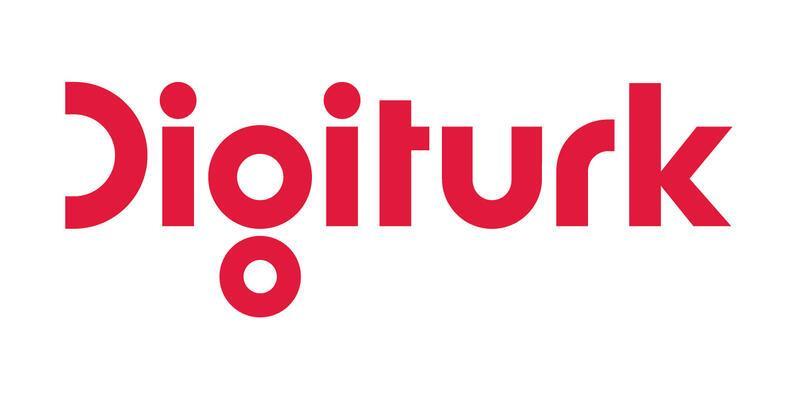 Lig TV sadece DigiTürk'te olmayacak
