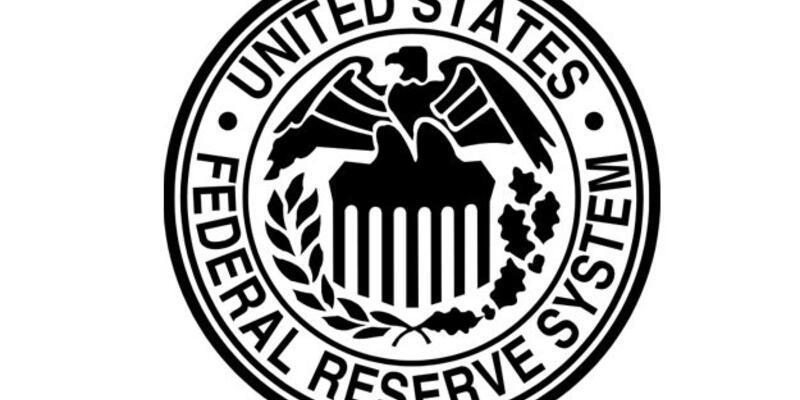 """FED, 8 büyük bankaya """"ek sermaye zorunluluğu"""" getiriyor"""