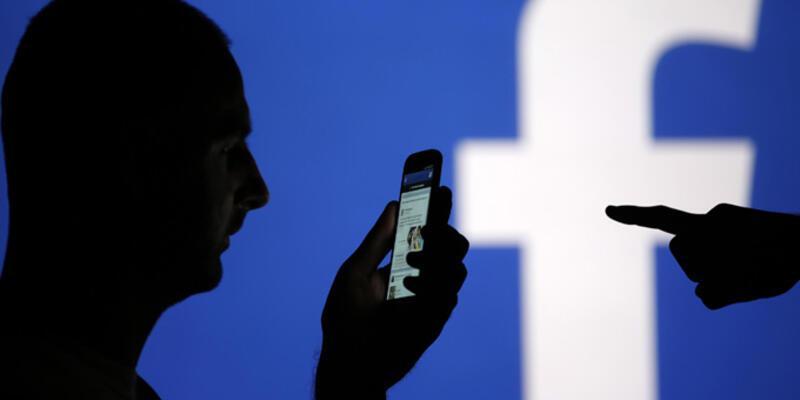 Facebook ikinci devlet raporunu yayınladı
