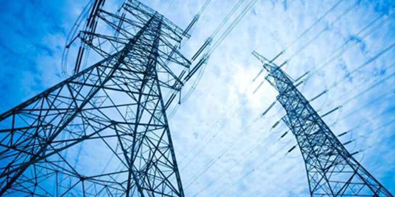 Anadolu yakasında pazar günü 4,5 saatlik elektrik kesintisi var