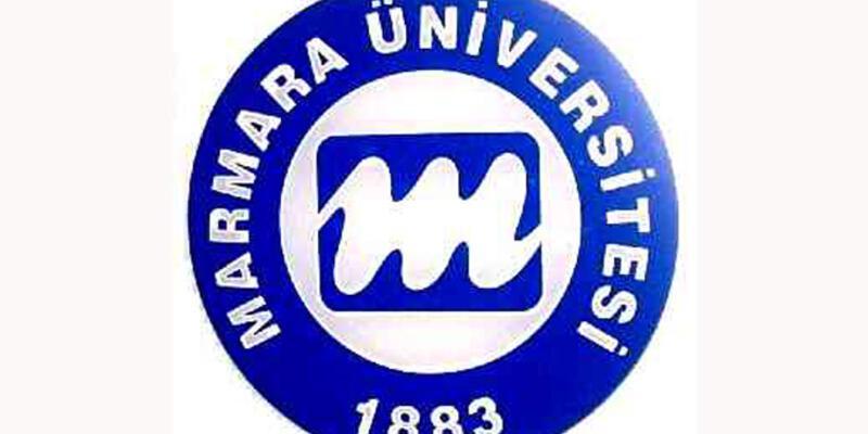 Marmara Üniversitesi öğrencilerinden suç duyurusu