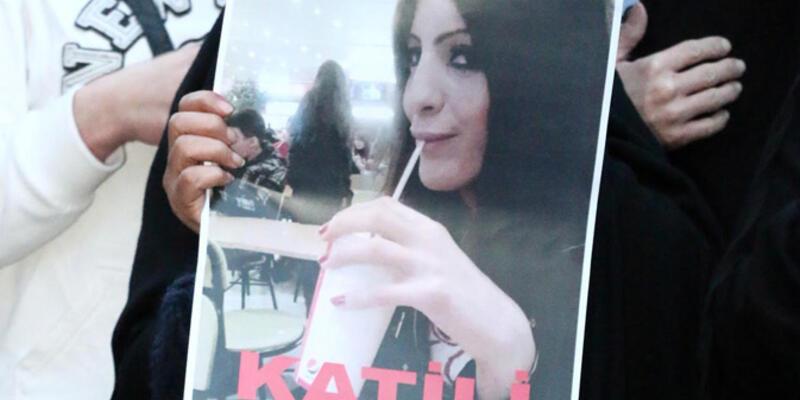 Beyoğlu'ndaki travesti cinayetine tutuklama
