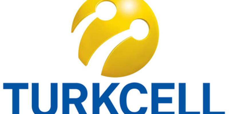 Çukurova Holding'in temyiz başvurusu reddedildi
