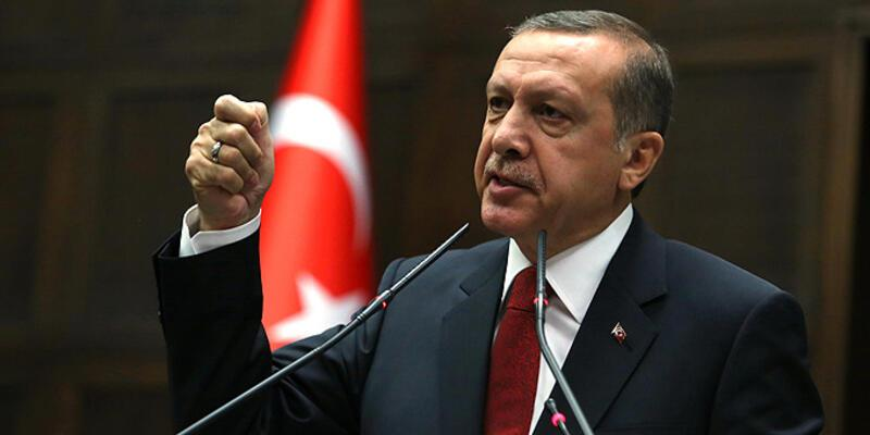 Başbakandan Okmeydanı'nda ölen 2 kişinin ailelerine taziye