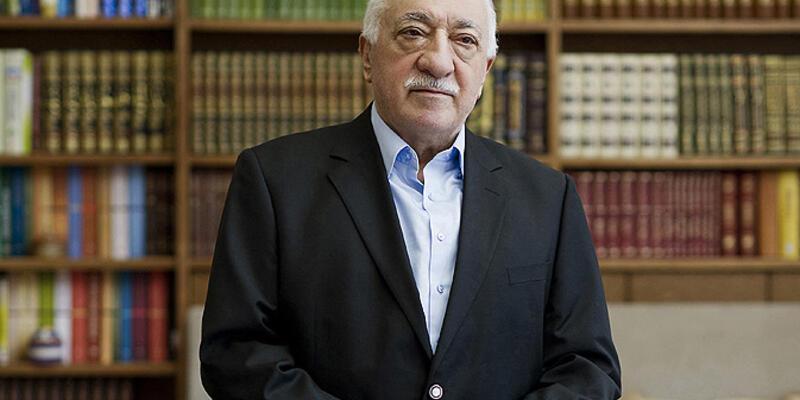 Gülen cemaatine Azerbaycan'da şok