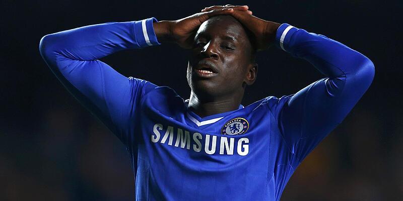 Chelsea ilk kez kaybetti