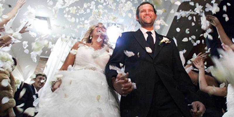 """YSK'dan """"düğün"""" kararı"""