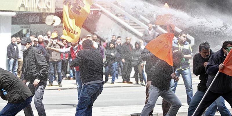 İşte Ankara'da son durum...