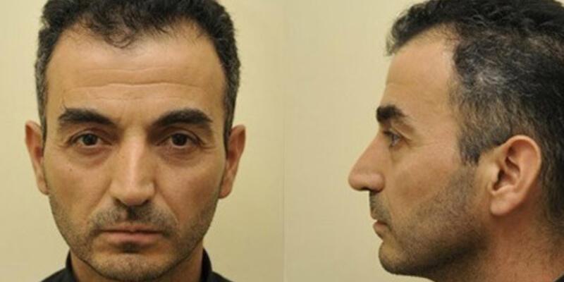 Yunanistan DHKP-C'li İsmail Akkol'u da iade etmiyor