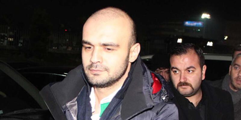 """""""17 Aralık"""" soruşturmasında 60 kişiye takipsizlik"""