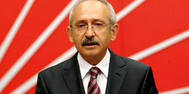 Savcı Mehmet Demir'den Kılıçdaroğlu'na ağır yanıt