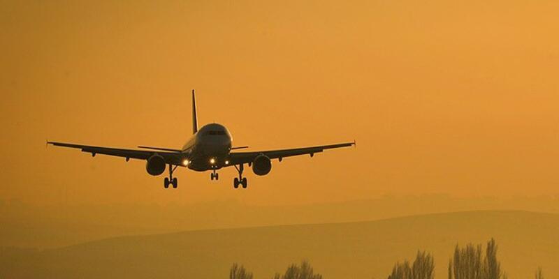 Uçak biletinde tavan fiyat kalktı!