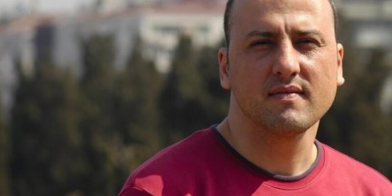 Gazeteci Ahmet Şık'a UNESCO basın özgürlüğü ödülü