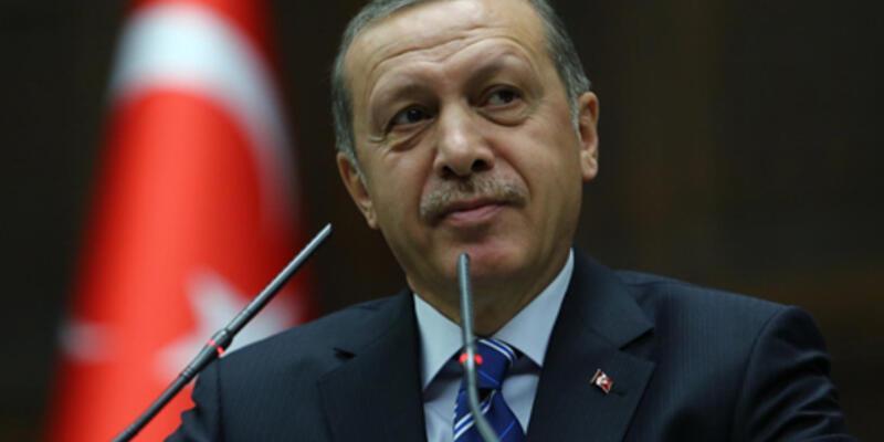 Erdoğan'ın danışmanı kaza geçirdi
