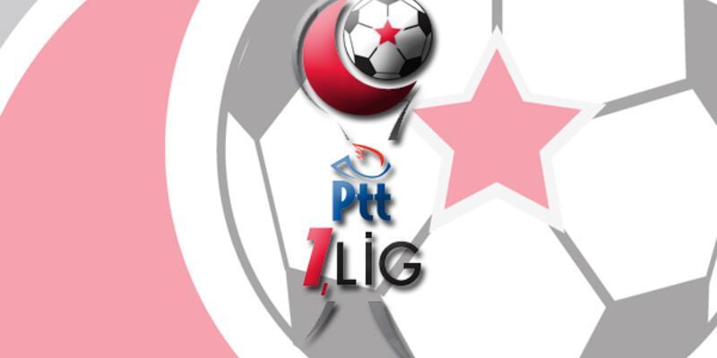 PTT 1. Lig'de hangi takımlar play-off oynayacak?