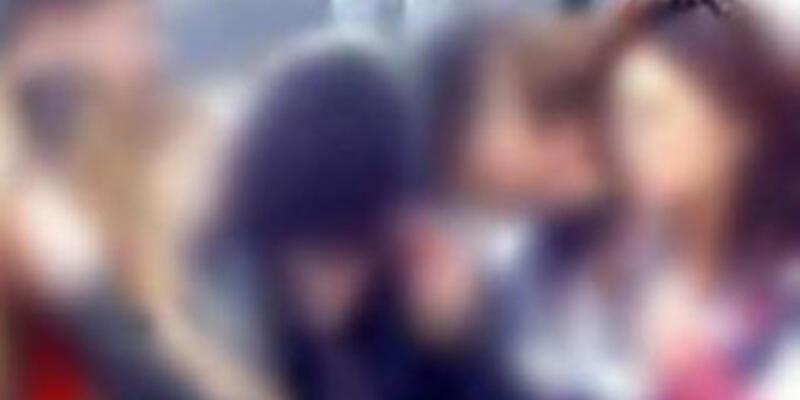 Çocuklara fuhuş yaptıran şüpheli tutuklandı