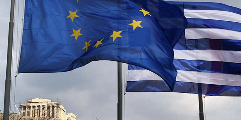 Yunanistan ile vizeler kalkıyor