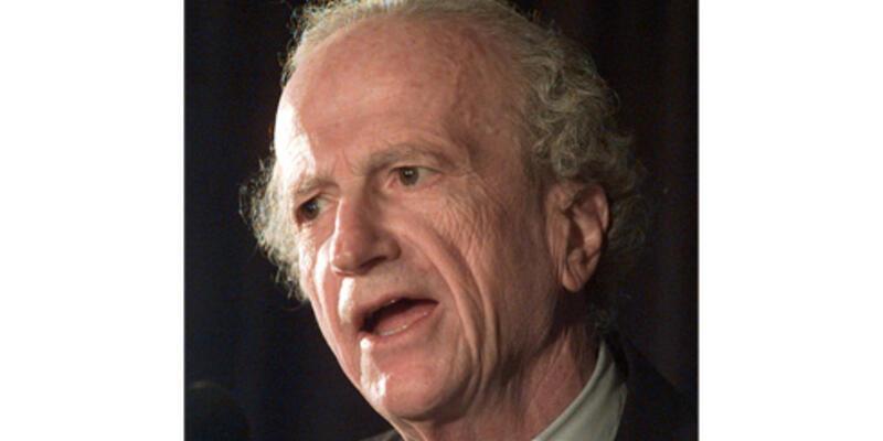 Nobel ödüllü ekonomist Gary Becker öldü