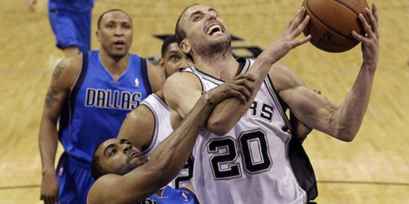 NBA'de konferans yarı finalleri başlıyor