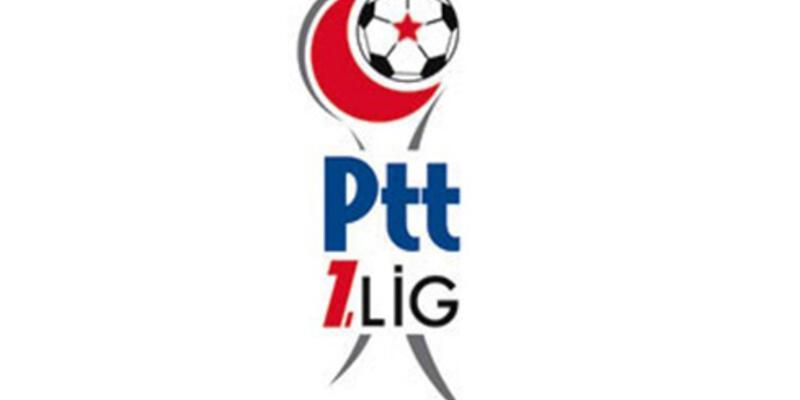 İşte PTT 1. Lig'in kaderini belirleyecek maçların hakemleri