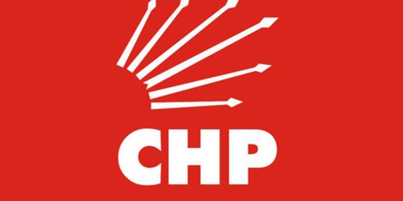 """CHP """"Soma"""" için komisyon kurulmasını istedi"""