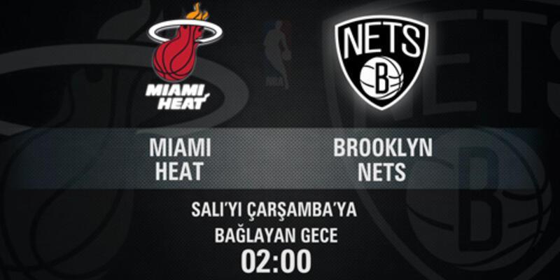 NBA play-off'larında günün programı (06.05.2014)