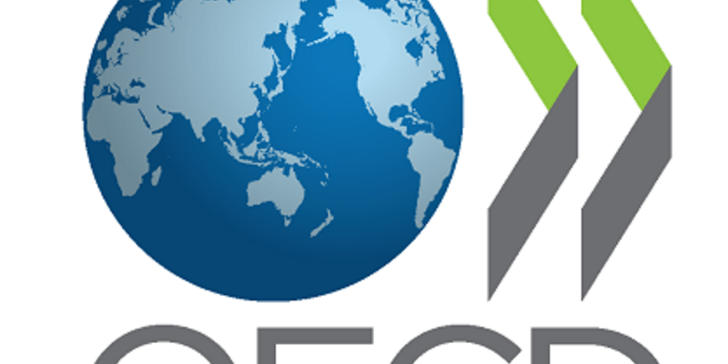 OECD Türkiye'nin büyüme tahminini indirdi