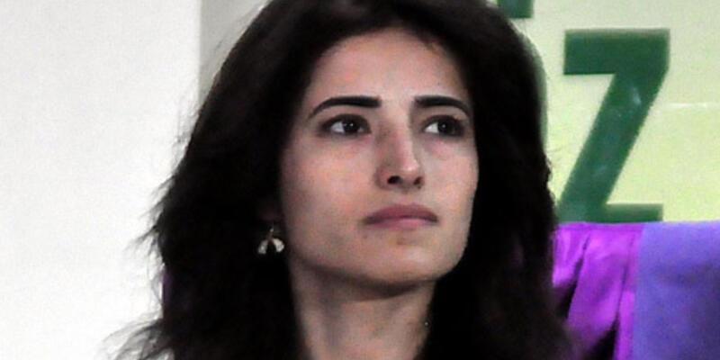 BDP'li belediye başkanına 4 yıl hapis!