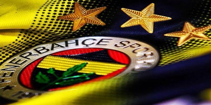 Fenerbahçe 9 finalde 9 kupa kaybetti
