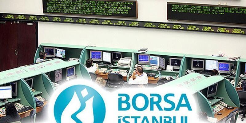 Borsa İstanbul'da 2 müdür yardımcısı görevden ayrıldı