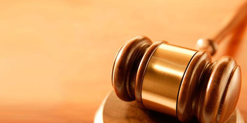 Bazı Kanunlarda Değişiklik Yapılmasına Dair Kanun Tasarısı