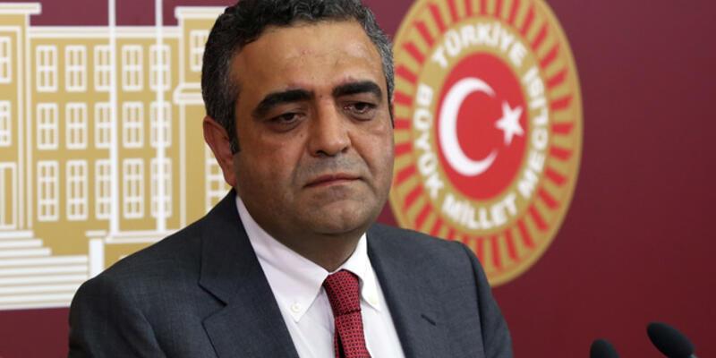 CHP'den Aziz Yıldırım için kanun teklifi