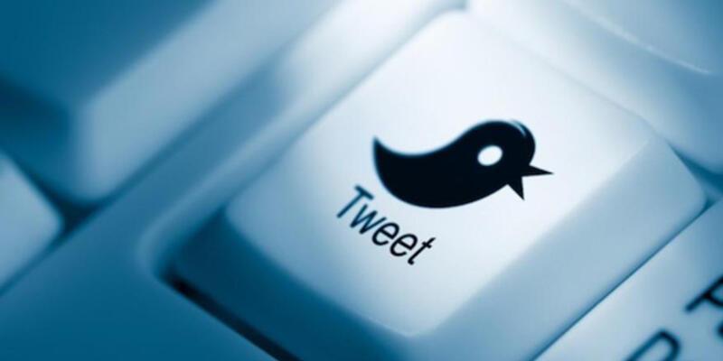Twitter'ın merkezinde kritik görüşme