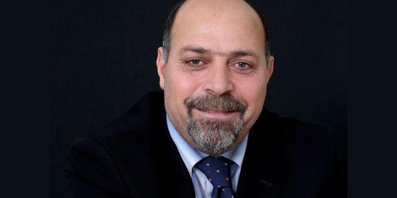 Ünlü klarnetçi Selim Sesler hayatını kaybetti