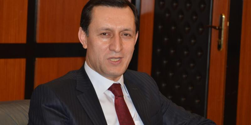 AK Parti'den Feyzioğlu'na bir tepki daha...