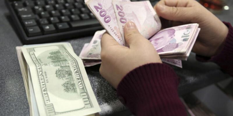 İstanbul'da en düşük ve en yüksek ofis kiraları nerede?