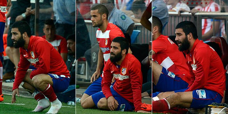 La Liga'da şampiyon son haftaya kaldı