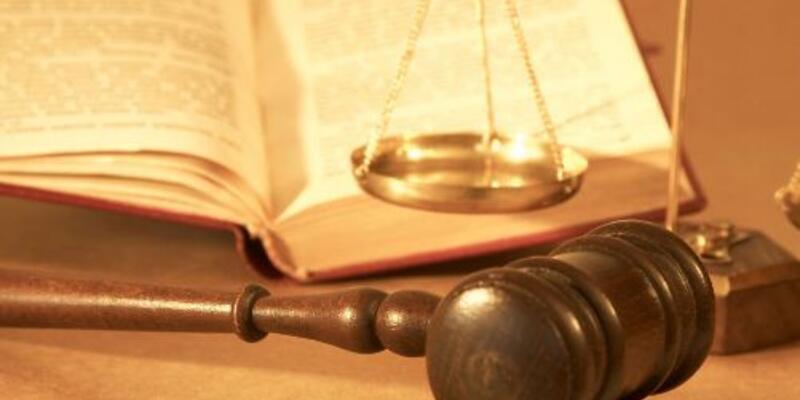Yeni yargı paketinde 4 suçun cezası artıyor