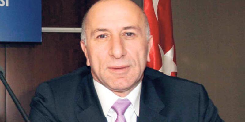 İş adamı Turgay Ciner ifade verdi