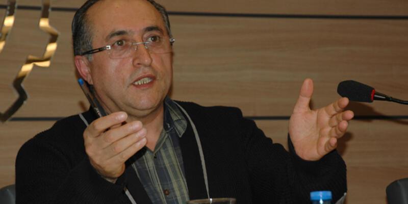 Kılıçdaroğlu'nu ifadeye çağıran savcıdan zehir zemberek açıklamalar
