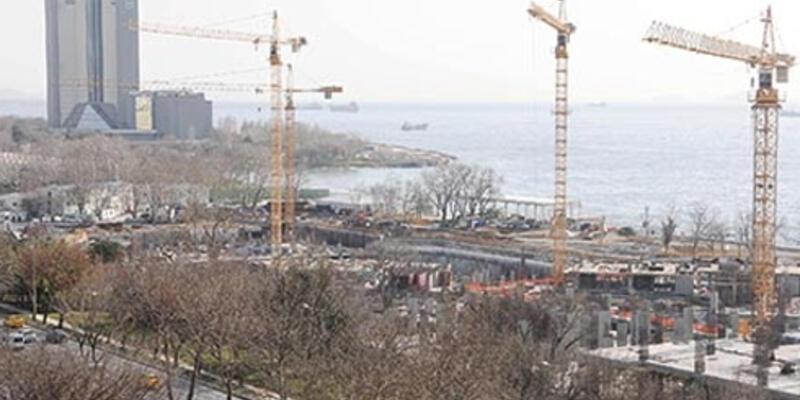 Ataköy'de bilirkişi raporu: Her şey yanlış!