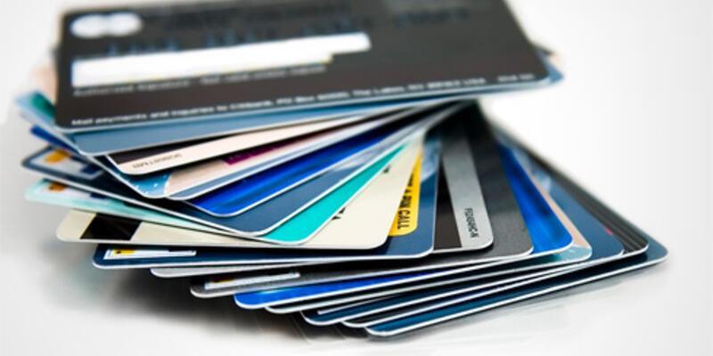 """Kredi kartında taksite """"hediye"""" ayarı getirildi"""