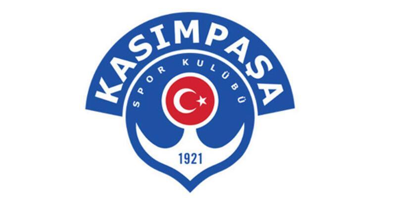 Kasımpaşa'ya UEFA lisansı verilmedi