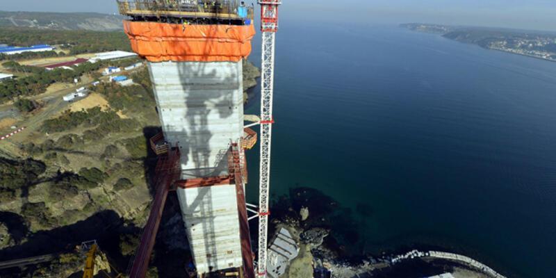 İşçi ölümleri en fazla İstanbul'da inşaat sektöründe meydana geldi